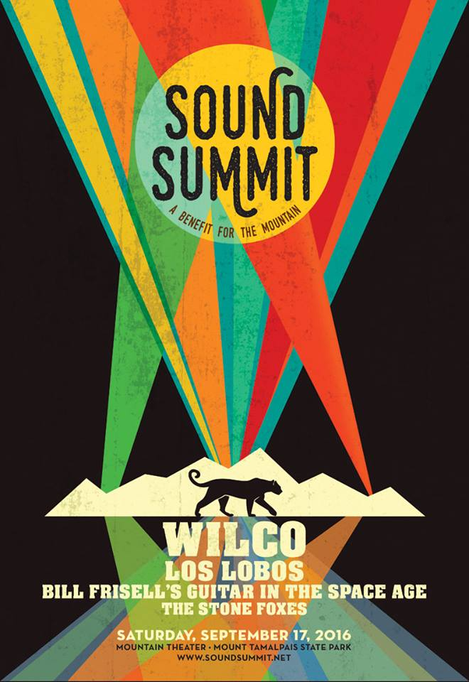 loslobos soundsummit los lobos news  at reclaimingppi.co